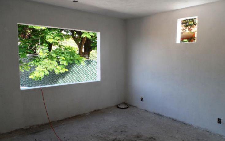 Foto de casa en venta en, rancho cortes, cuernavaca, morelos, 1180265 no 09