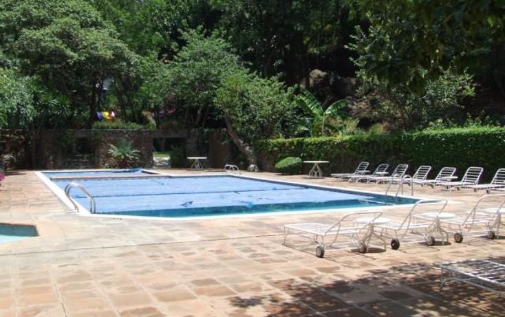Foto de departamento en venta en  , rancho cortes, cuernavaca, morelos, 1191055 No. 04