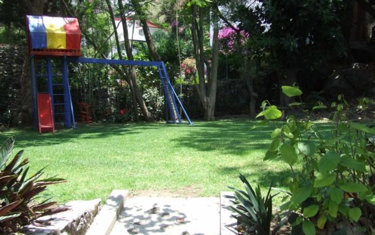 Foto de departamento en venta en  , rancho cortes, cuernavaca, morelos, 1191055 No. 05
