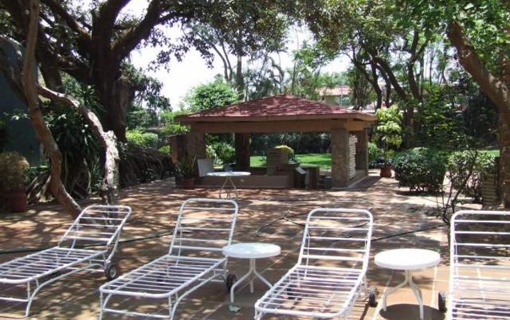 Foto de departamento en venta en  , rancho cortes, cuernavaca, morelos, 1191055 No. 06