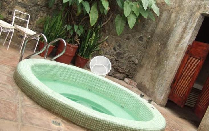 Foto de departamento en venta en  , rancho cortes, cuernavaca, morelos, 1191055 No. 07