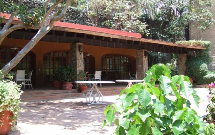 Foto de departamento en venta en  , rancho cortes, cuernavaca, morelos, 1191055 No. 08