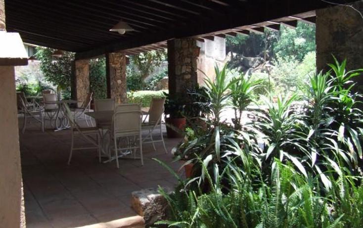 Foto de departamento en venta en  , rancho cortes, cuernavaca, morelos, 1191055 No. 10