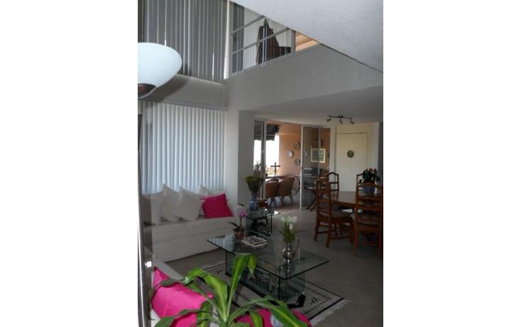 Foto de departamento en venta en  , rancho cortes, cuernavaca, morelos, 1191055 No. 14