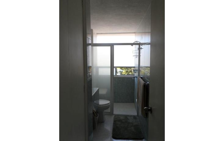 Foto de departamento en venta en  , rancho cortes, cuernavaca, morelos, 1191055 No. 17