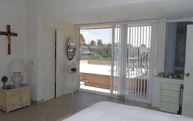 Foto de departamento en venta en  , rancho cortes, cuernavaca, morelos, 1191055 No. 22