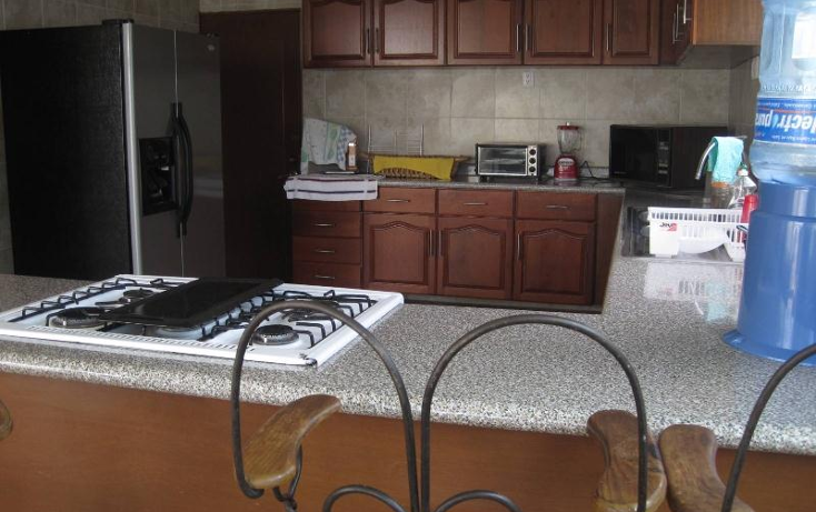 Foto de casa en venta en  , rancho cortes, cuernavaca, morelos, 1191609 No. 05