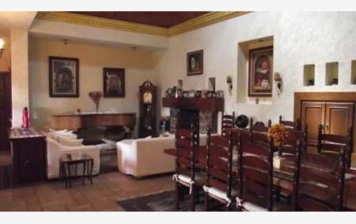 Foto de casa en renta en  , rancho cortes, cuernavaca, morelos, 1204425 No. 03