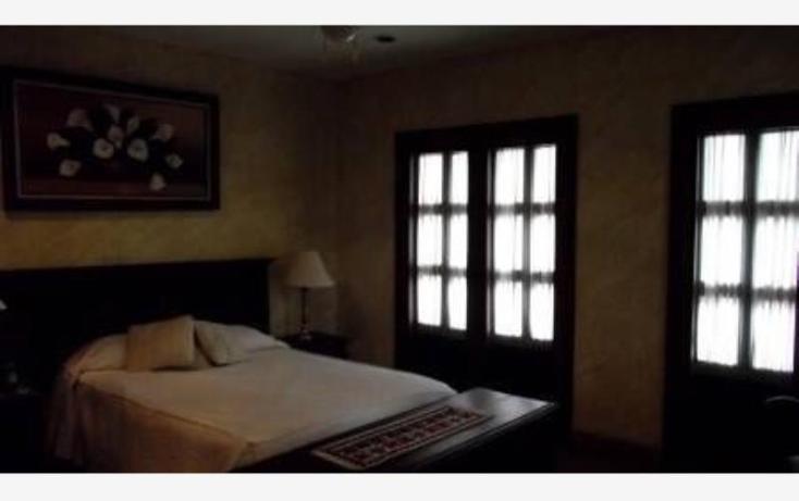 Foto de casa en renta en  , rancho cortes, cuernavaca, morelos, 1204425 No. 06