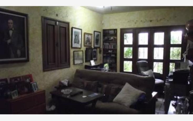 Foto de casa en renta en  , rancho cortes, cuernavaca, morelos, 1204425 No. 07