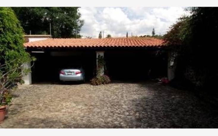 Foto de casa en renta en  , rancho cortes, cuernavaca, morelos, 1204425 No. 08