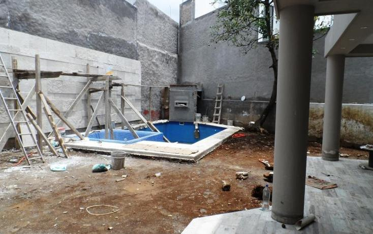 Foto de casa en venta en  , rancho cortes, cuernavaca, morelos, 1209519 No. 02