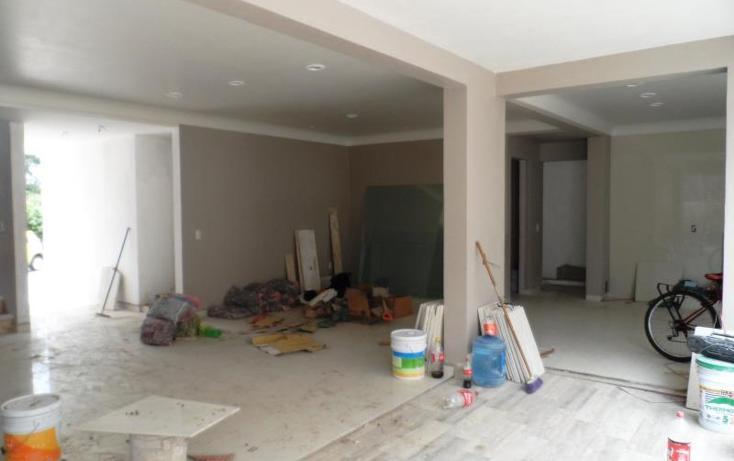 Foto de casa en venta en  , rancho cortes, cuernavaca, morelos, 1209519 No. 03