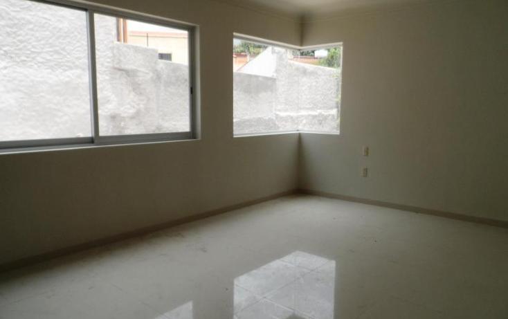 Foto de casa en venta en  , rancho cortes, cuernavaca, morelos, 1209519 No. 04