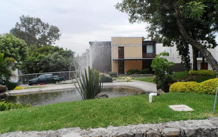 Foto de casa en venta en  , rancho cortes, cuernavaca, morelos, 1209519 No. 05
