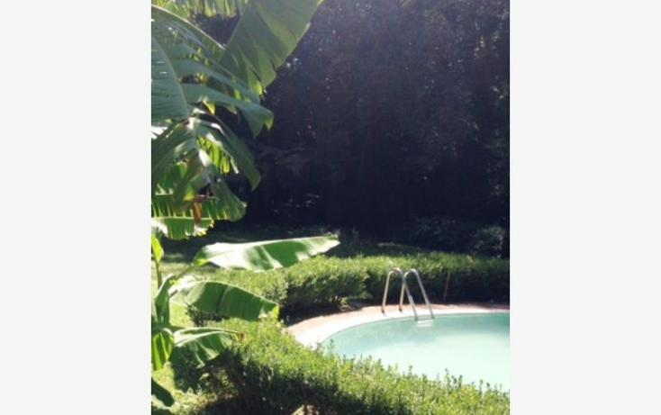 Foto de terreno habitacional en venta en  , rancho cortes, cuernavaca, morelos, 1231513 No. 03