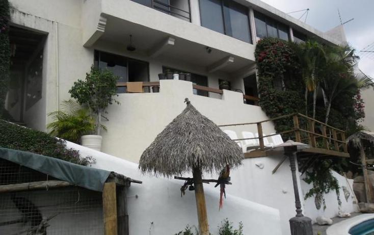 Foto de casa en venta en, rancho cortes, cuernavaca, morelos, 1251447 no 01