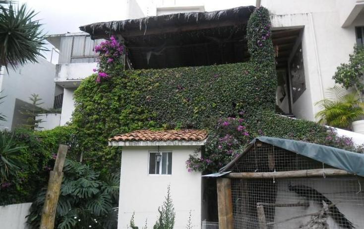 Foto de casa en venta en  , rancho cortes, cuernavaca, morelos, 1251447 No. 02