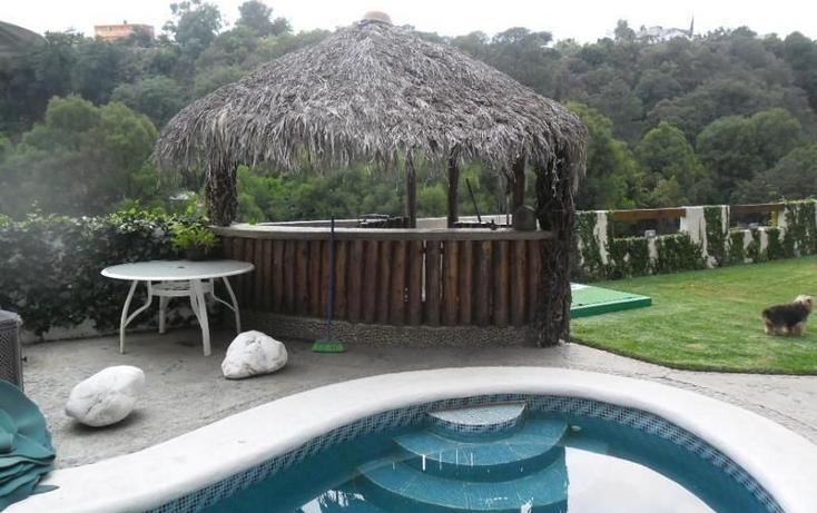 Foto de casa en venta en  , rancho cortes, cuernavaca, morelos, 1251447 No. 03