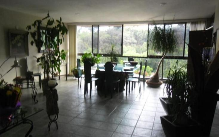 Foto de casa en venta en  , rancho cortes, cuernavaca, morelos, 1251447 No. 04