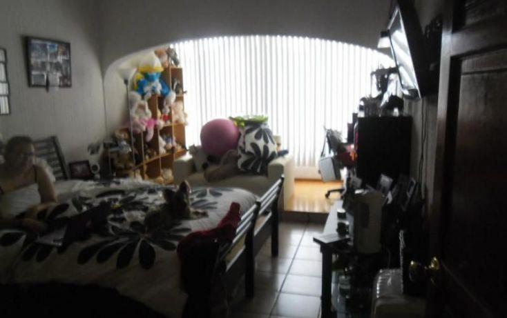 Foto de casa en venta en, rancho cortes, cuernavaca, morelos, 1251447 no 05