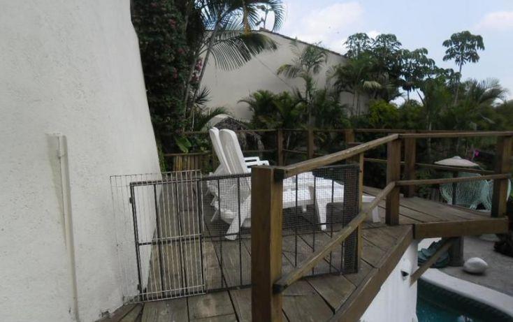 Foto de casa en venta en, rancho cortes, cuernavaca, morelos, 1251447 no 06