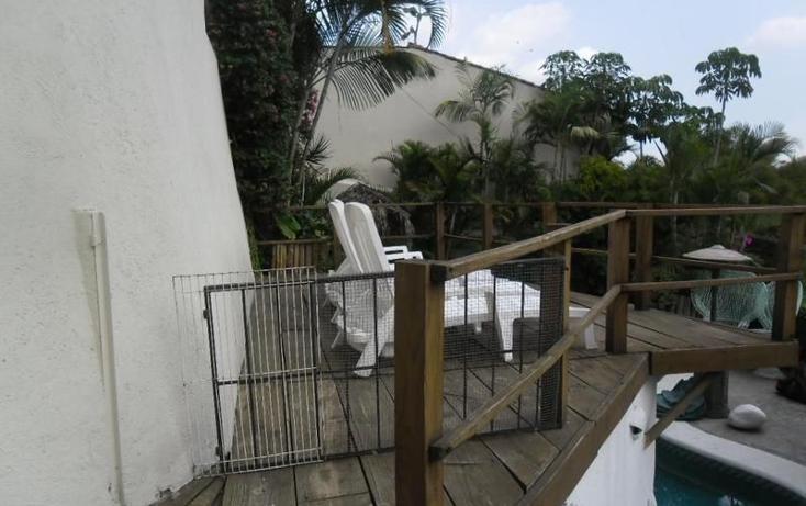 Foto de casa en venta en  , rancho cortes, cuernavaca, morelos, 1251447 No. 06