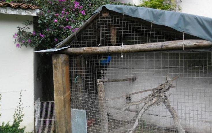 Foto de casa en venta en, rancho cortes, cuernavaca, morelos, 1251447 no 07