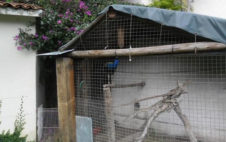 Foto de casa en venta en  , rancho cortes, cuernavaca, morelos, 1251447 No. 07