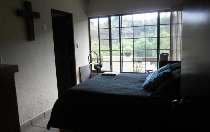 Foto de casa en venta en, rancho cortes, cuernavaca, morelos, 1251447 no 08
