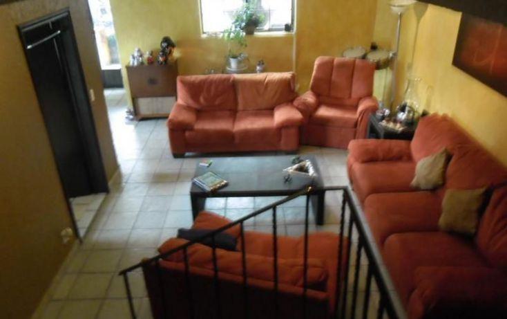 Foto de casa en venta en, rancho cortes, cuernavaca, morelos, 1251447 no 09