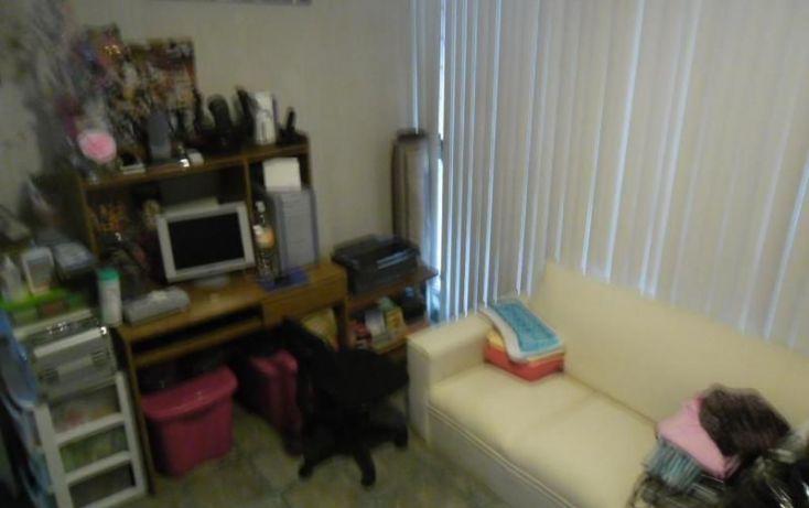 Foto de casa en venta en, rancho cortes, cuernavaca, morelos, 1251447 no 11