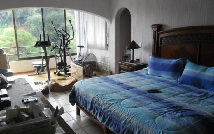 Foto de casa en venta en, rancho cortes, cuernavaca, morelos, 1251447 no 12