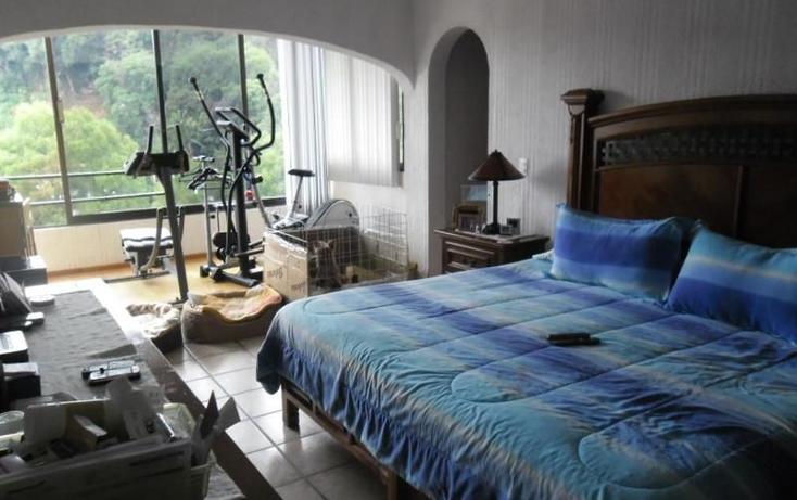 Foto de casa en venta en  , rancho cortes, cuernavaca, morelos, 1251447 No. 12