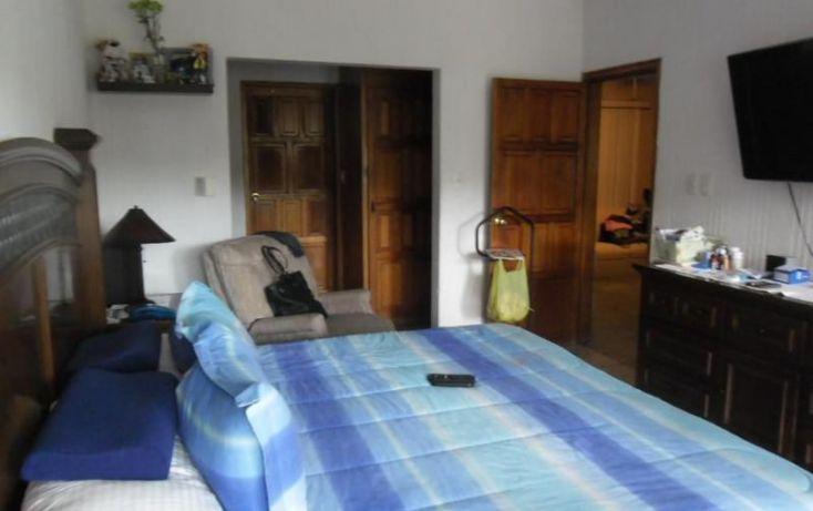 Foto de casa en venta en, rancho cortes, cuernavaca, morelos, 1251447 no 14