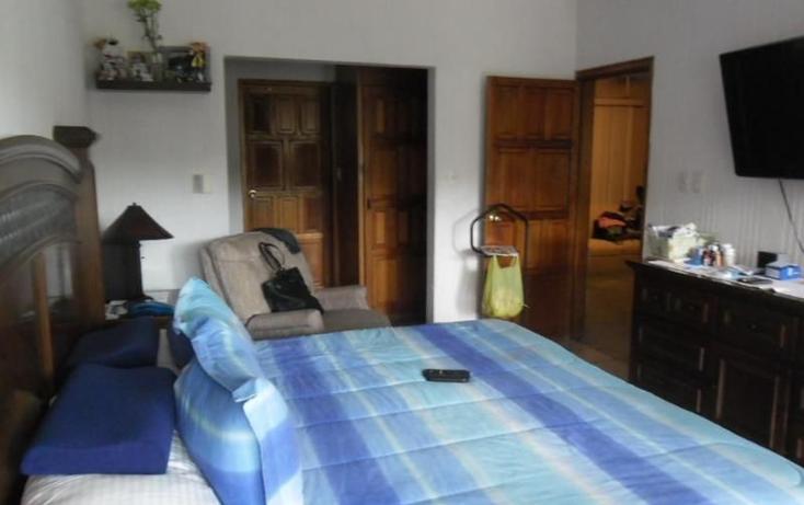 Foto de casa en venta en  , rancho cortes, cuernavaca, morelos, 1251447 No. 14