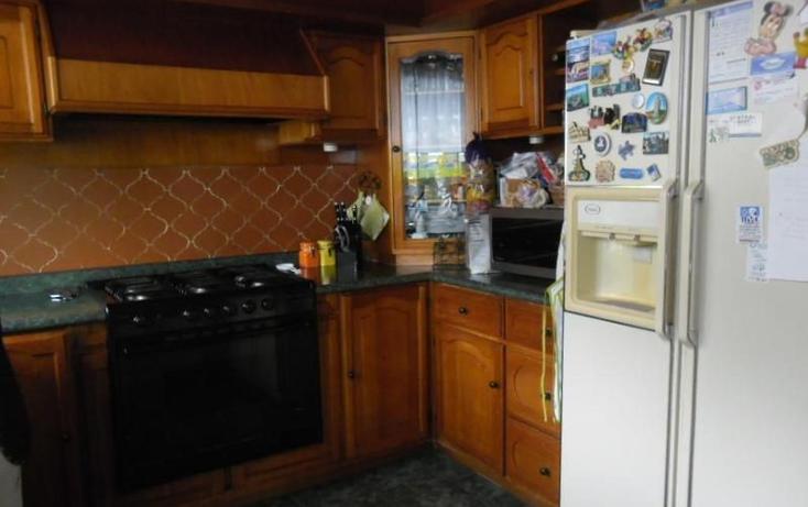 Foto de casa en venta en  , rancho cortes, cuernavaca, morelos, 1251447 No. 15