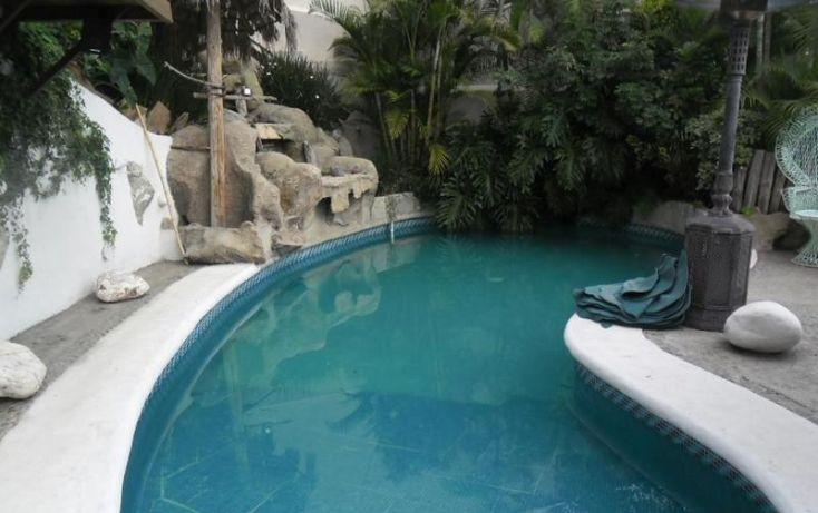 Foto de casa en venta en, rancho cortes, cuernavaca, morelos, 1251447 no 18