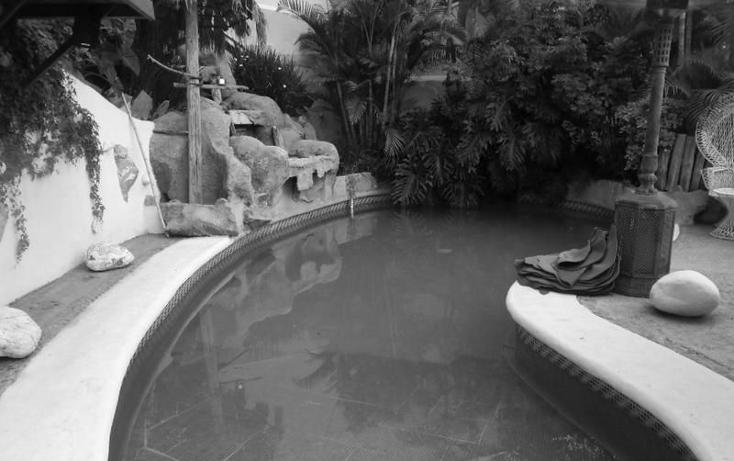Foto de casa en venta en  , rancho cortes, cuernavaca, morelos, 1251447 No. 18