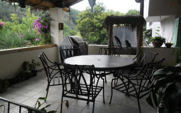 Foto de casa en venta en, rancho cortes, cuernavaca, morelos, 1251447 no 19