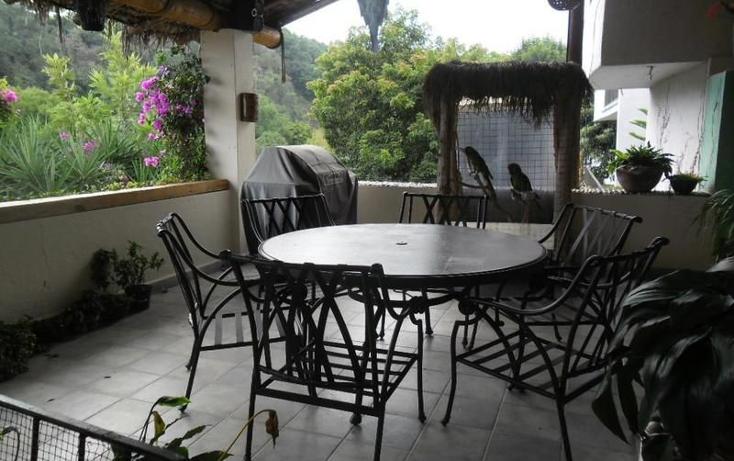 Foto de casa en venta en  , rancho cortes, cuernavaca, morelos, 1251447 No. 19