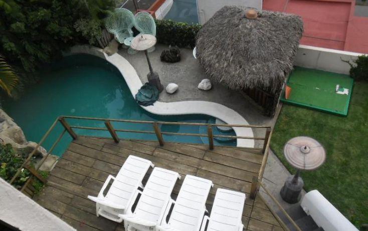 Foto de casa en venta en, rancho cortes, cuernavaca, morelos, 1251447 no 20