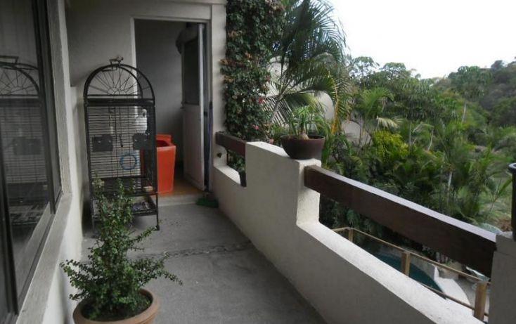Foto de casa en venta en, rancho cortes, cuernavaca, morelos, 1251447 no 21