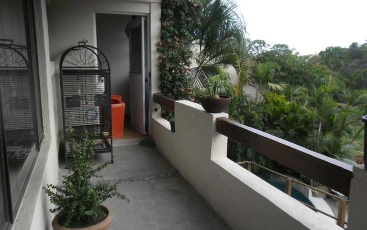 Foto de casa en venta en  , rancho cortes, cuernavaca, morelos, 1251447 No. 21