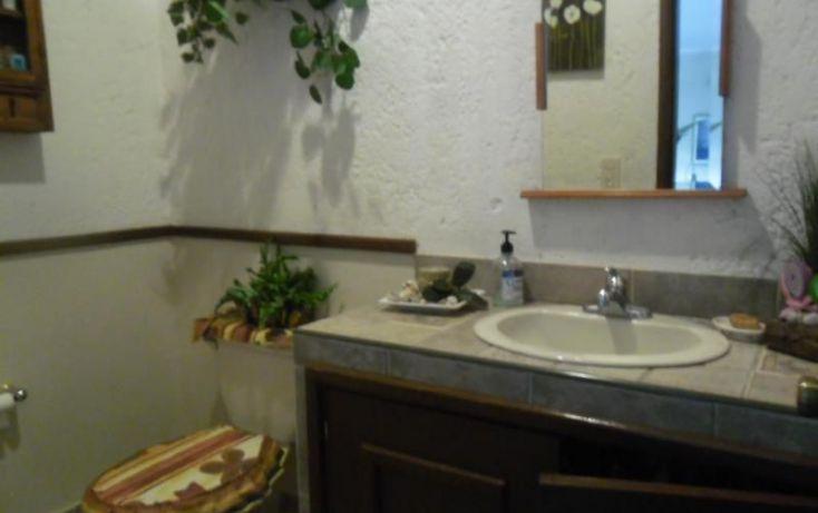 Foto de casa en venta en, rancho cortes, cuernavaca, morelos, 1251447 no 23
