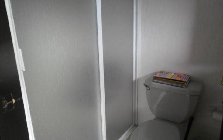 Foto de casa en venta en, rancho cortes, cuernavaca, morelos, 1251447 no 25