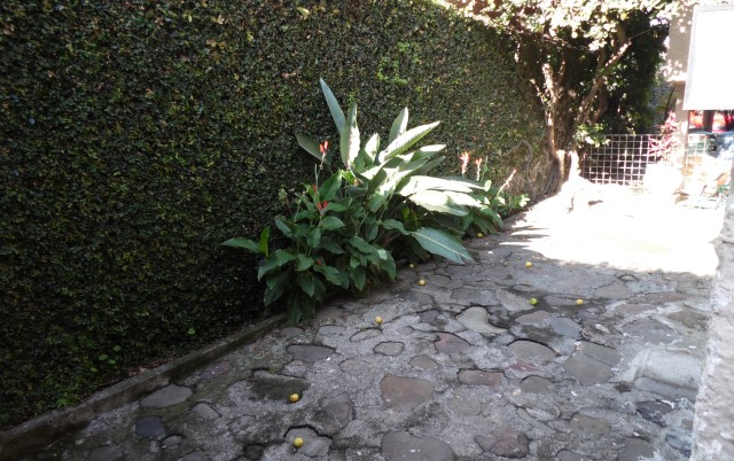 Foto de casa en venta en  , rancho cortes, cuernavaca, morelos, 1266289 No. 03