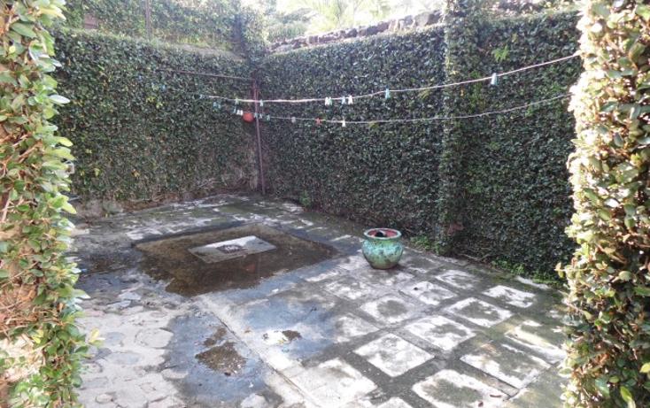 Foto de casa en venta en  , rancho cortes, cuernavaca, morelos, 1266289 No. 04