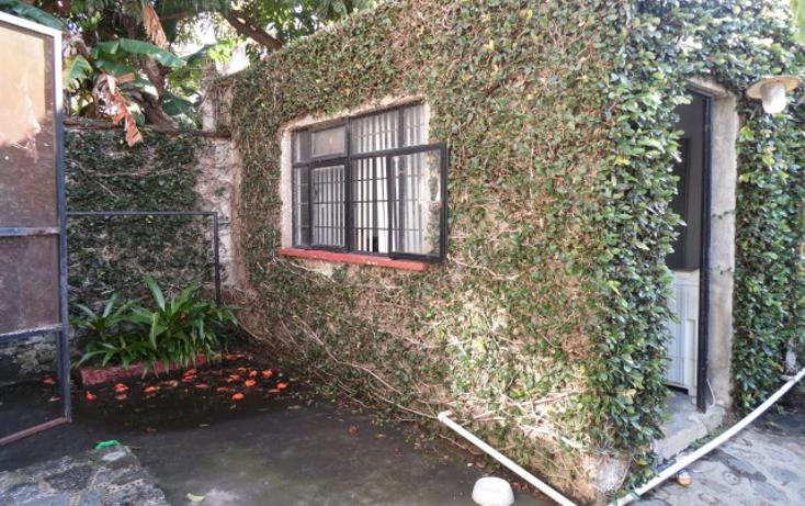 Foto de casa en venta en  , rancho cortes, cuernavaca, morelos, 1266289 No. 05