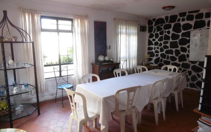 Foto de casa en venta en  , rancho cortes, cuernavaca, morelos, 1266289 No. 06